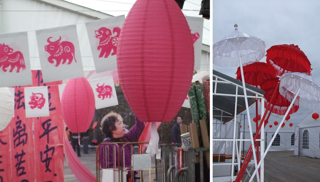 Libelle zomerweek 2012 interieurstylist for Interieuradvies utrecht