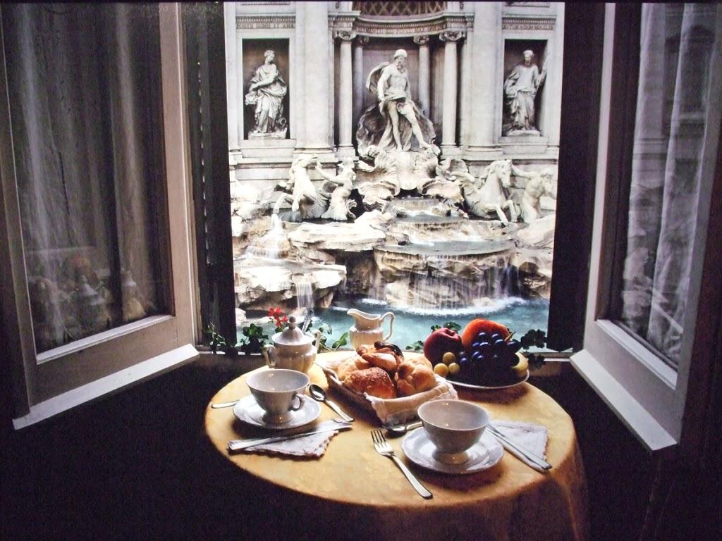 Inspiratie reis rome pimpelwit styling interieurontwerp en styling advies for Foto van interieurontwerp