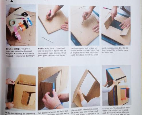 werkbeschrijving-kartonnen-speelhuisje-kids-ouders-van-nu-van-pimpelwitstyling