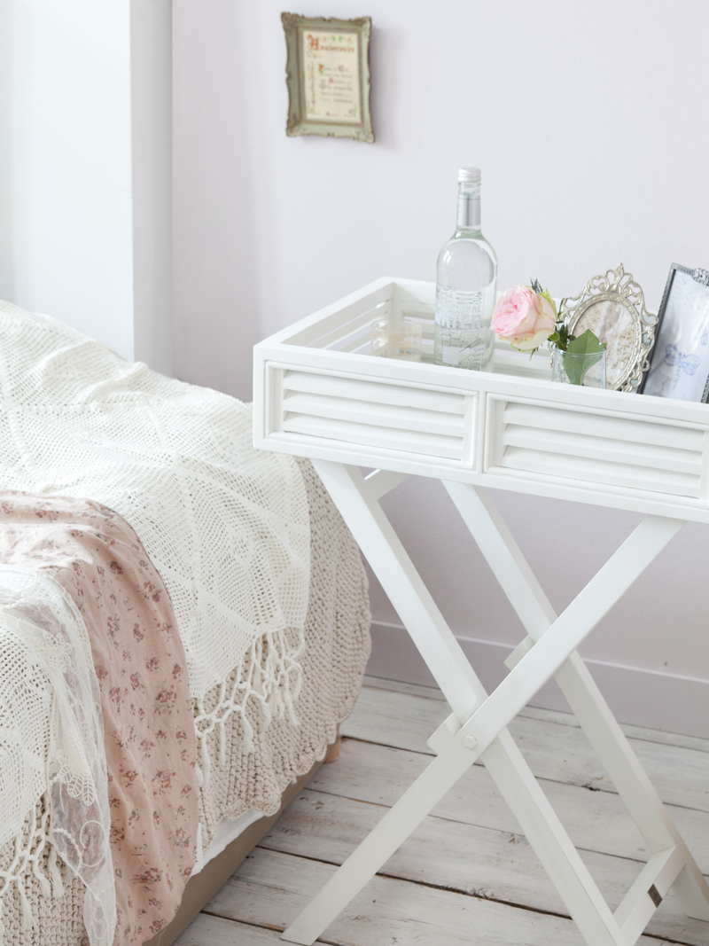 Ariadne At Home. Trendy Ariadne At Home Brocante Januari With ...