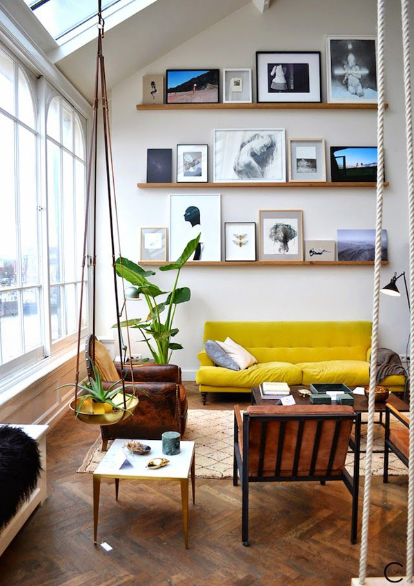 Interieur advies voorbeelden styling huis motorcycle review and galleries - Interieur van amerikaans huis ...