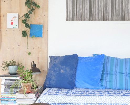 pimpelwit styling interieur wonen 1