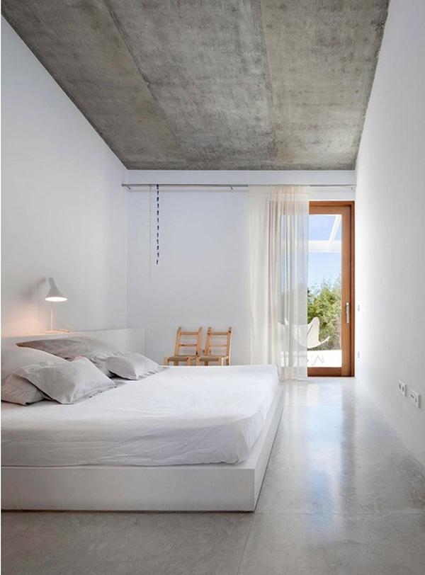 slaapkamer inrichten inspiratie beste inspiratie voor