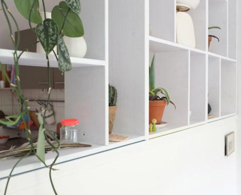 pimpelwit interieurontwerp-vakkenkast.2