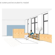 pimpelwit_interieurontwerp_woning_utrecht-1c_