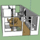 pimpelwit-interieurontwerp-wonen-op-70m2-1