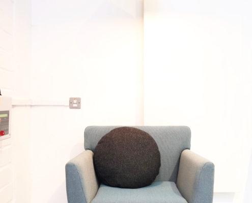 pimpelwit-interieurontwerp-ldf2016-5