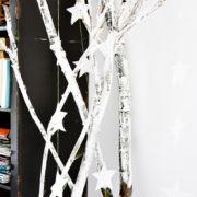 Pimpelwit-interieurontwerp-kerst-styling-sterren-stars