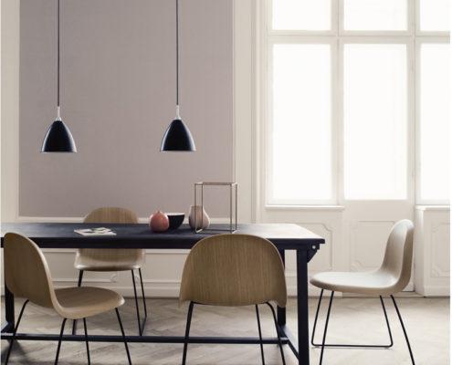 pimpelwit-interieurinspiratie-white-interior-1