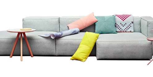 Pimpelwit interieurontwerp-Hay mags soft- fonq-bank-sofa