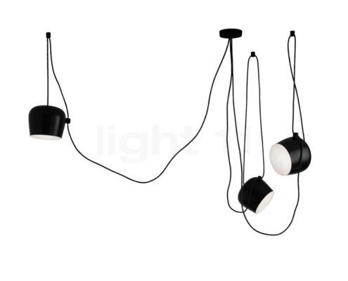 Pimpelwit interieurontwerp-flos-verlichting-aim small-fonq-lamp-design