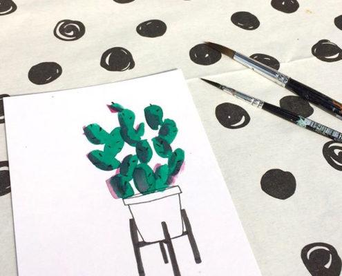 Pimpelwit_interieurontwerp_cerativelife_blog_workshop_cactus_immerurlaub