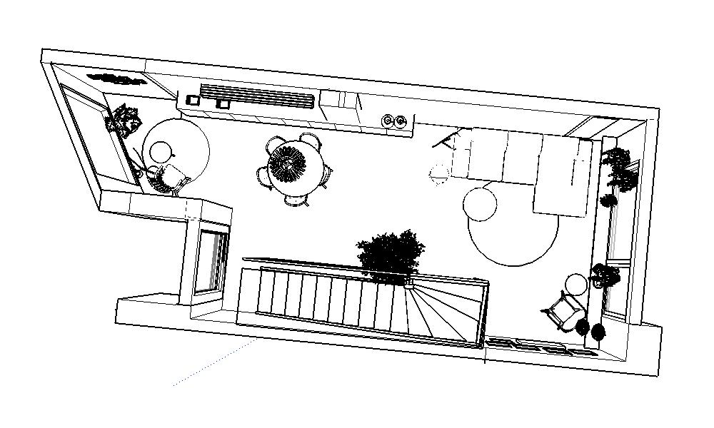 Interieurontwerp-3D-pimpelwit-styling-woonkamer-utrecht-plattegrond-woontips