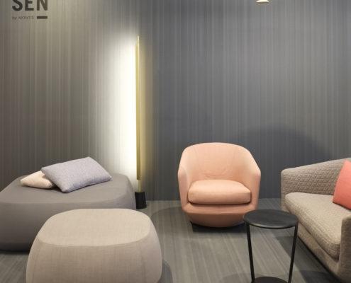 designdistrict 2017-pimpelwit-interieur-designevent-vannelle-bensen