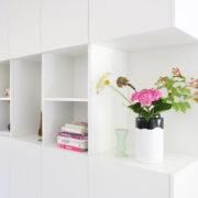 kastopmaat-pimpelwit-interieurontwerp-woonkamer-showhome