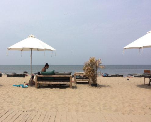 strandpaviljoen-styling-zandvoort-hippiefish-pimpelwit-ibiza-showhome