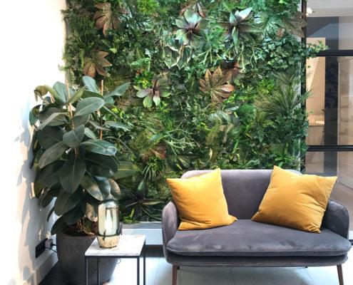 lois-interieuradvies-interieurontwerp-interieurstyling-pimpelwit-interieurinspiratie-planten