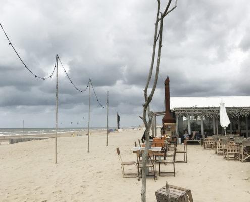 strandpaviljoen-witsand-pimpelwit-styling-showhome-noordwijk-ibizastyle