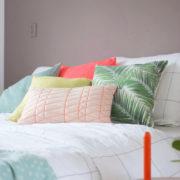 Pimpelwit-Flexanl-kleuradvies-interieuradvies-verfuitdaging-heartwood