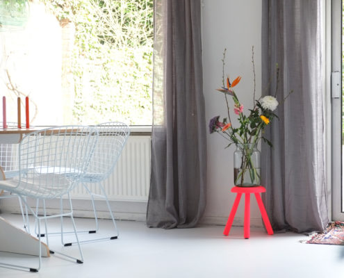 Pimpelwit interieur blog boordevol wooninspiratie for Cursus interieurstyling
