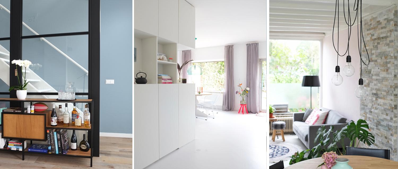 Interieuradvies-interieurstyling-nieuwbouwproject-nieuwbouw-verbouwen-pimpelwit-Utrecht-Zoetermeer