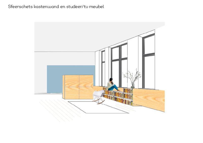 Pimpelwit styling interieuradvies interieurontwerp for Cursus interieurstyling