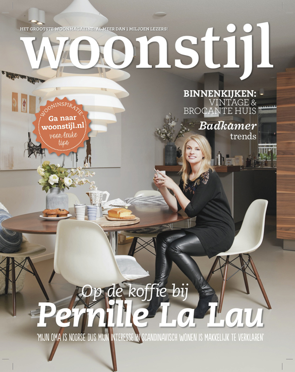 Ws1402 cover pernille r4p pimpelwit interieur for Cursus interieurstyling