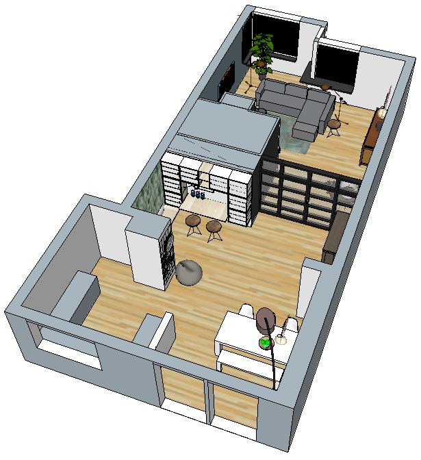 Interieuradvies-interieurstyling-interieurstylist-interieurarchitect