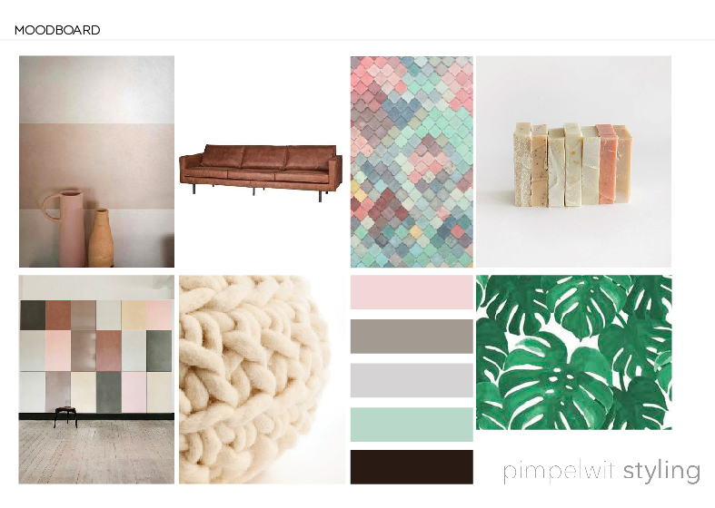 pimpelwit-interieuradvies-interieurstyling-interieurstylist-interieurarchitect