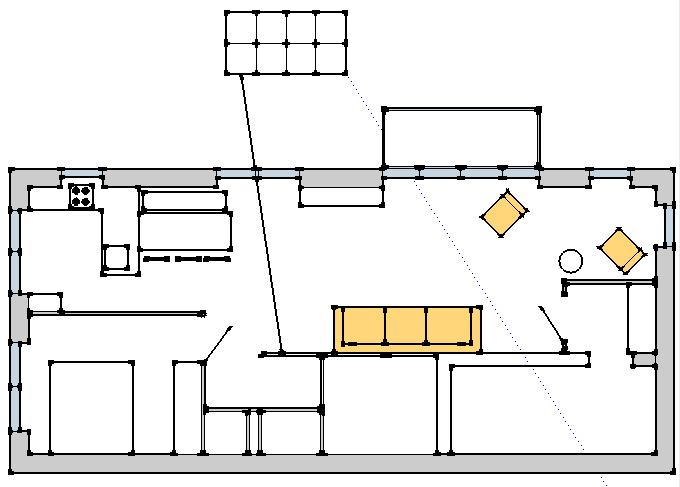 interieuradvies-interieurstyling-interieurstylist-utrecht