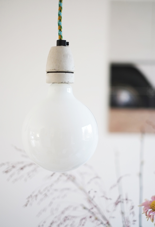 pimpelwit styling blog lamp