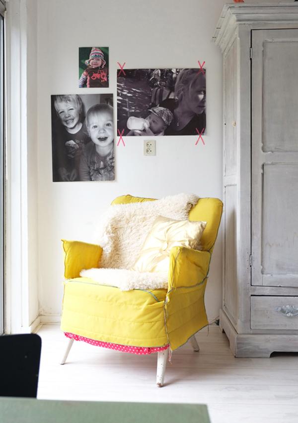 pimpelwit styling interieur wonen 3