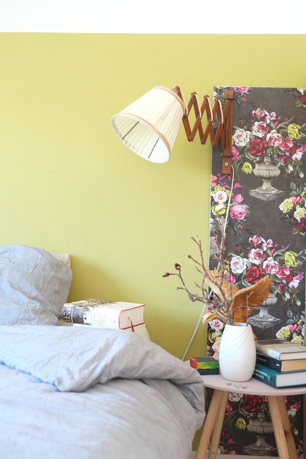slaapkamer styling pimpelwit styling .4