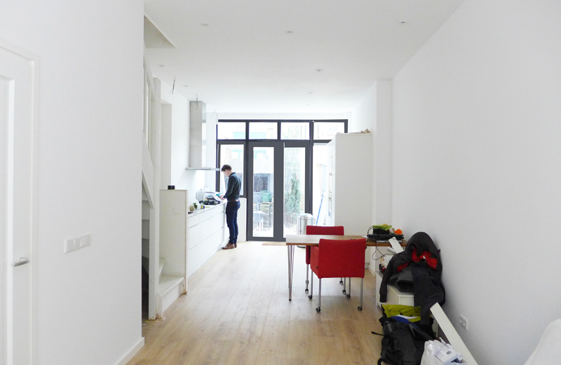 pimpelwit interieurontwerp verbouwing utrecht.5