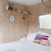 Dè stylingtips voor een trendy caravan