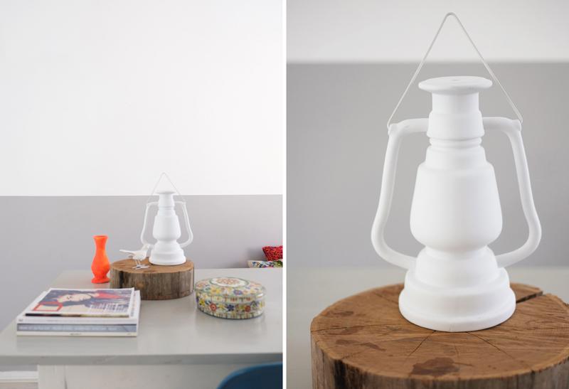pimpelwit interieurontwerp lamp.2