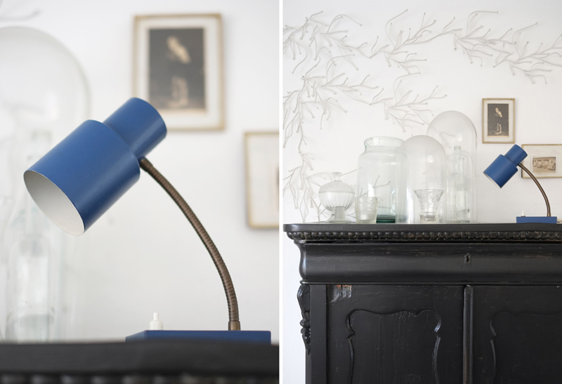 pimpelwit interieurontwerp lamp.3