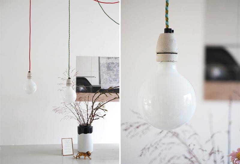 pimpelwit interieurontwerp lamp.4