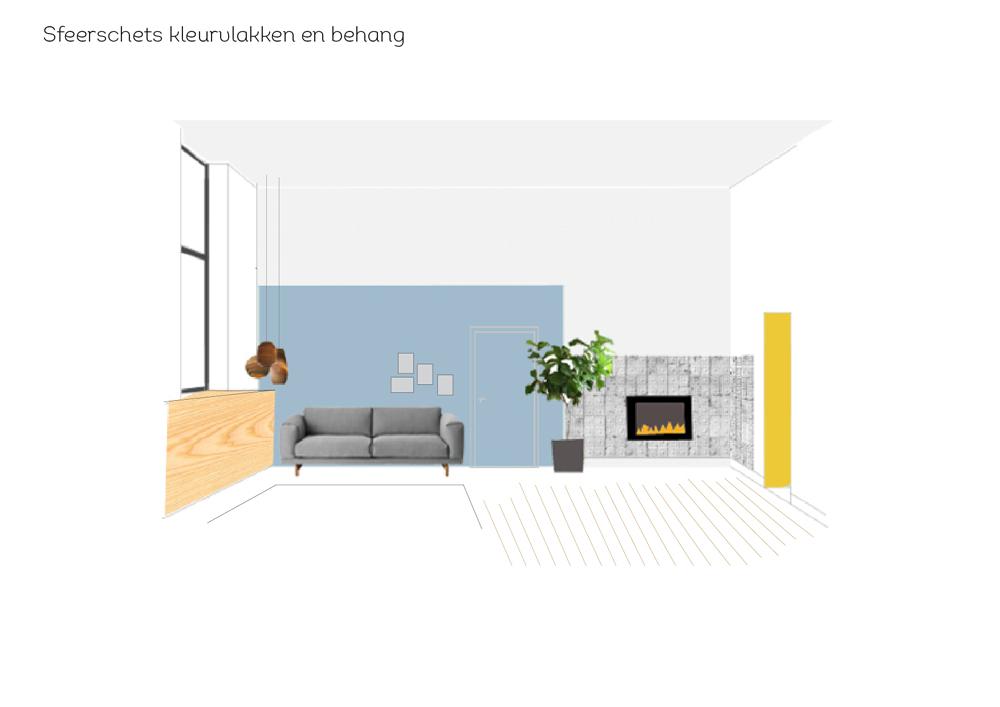 pimpelwit_interieurontwerp_woning_utrecht-1d_
