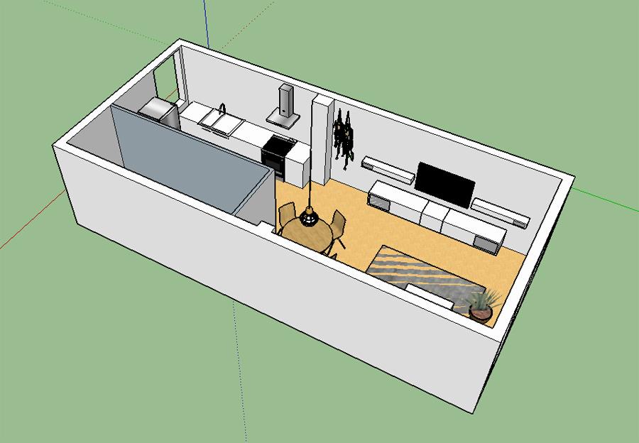pimpelwit-interieurontwerp-wonen-op-70m2-2