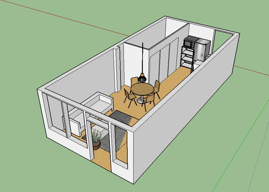 pimpelwit-interieurontwerp-wonen-op-70m2-3