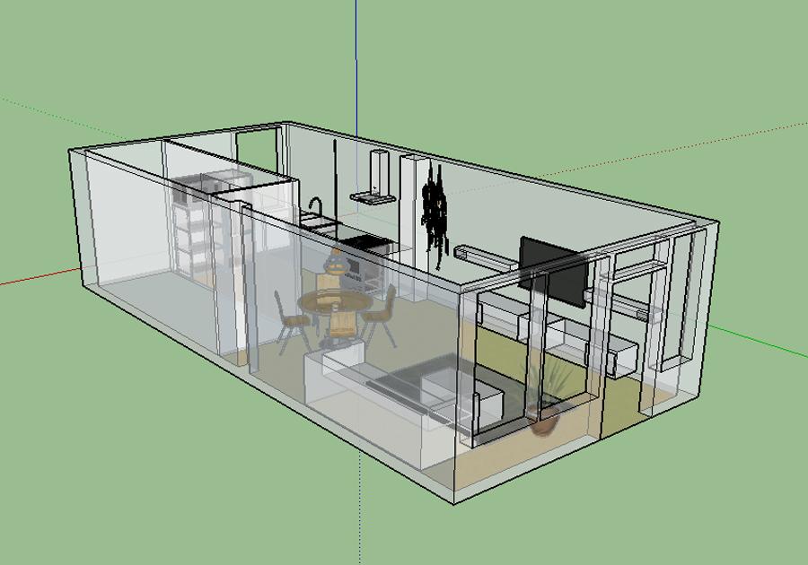 pimpelwit-interieurontwerp-wonen-op-70m2-4