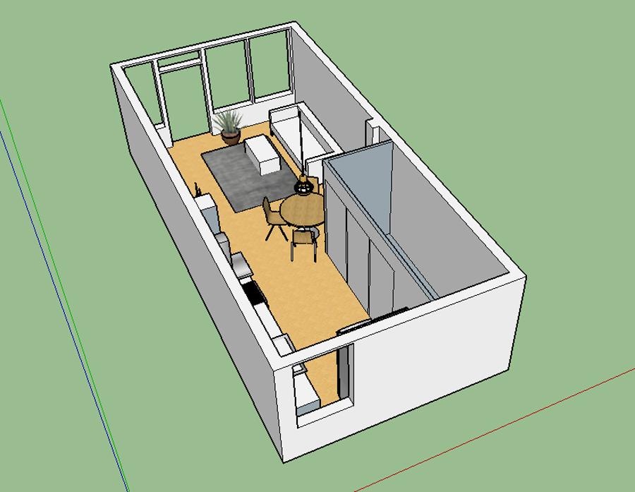 pimpelwit-interieurontwerp-wonen-op-70m2-5