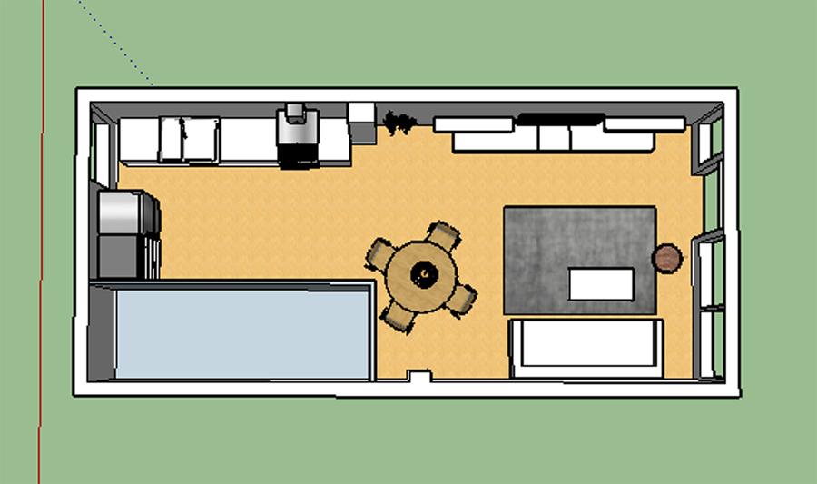 pimpelwit-interieurontwerp-wonen-op-70m2-6