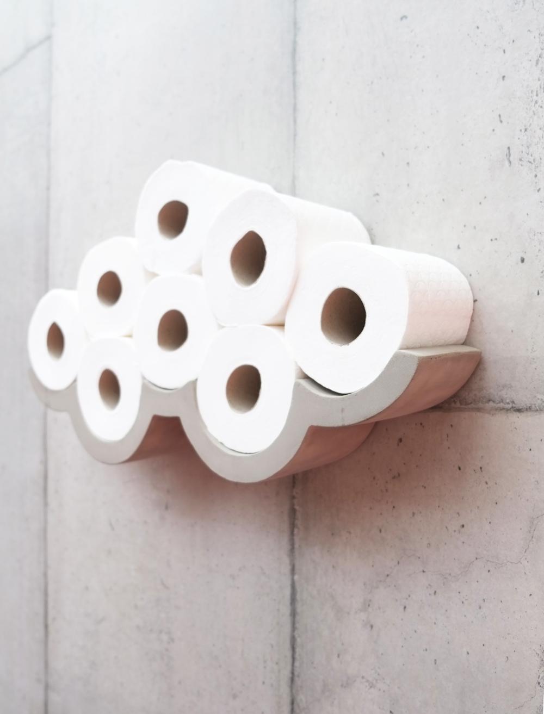 pimpelwit-interieurontwerp-ldf2016-4b