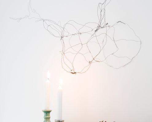 Pimpelwit-interieurontwerp-kerst-styling-rudolf hertenhoofd diy-kaarsen