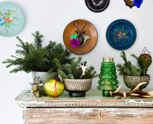 pimpelwit-interieurontwerp-kerst-styling-diy-