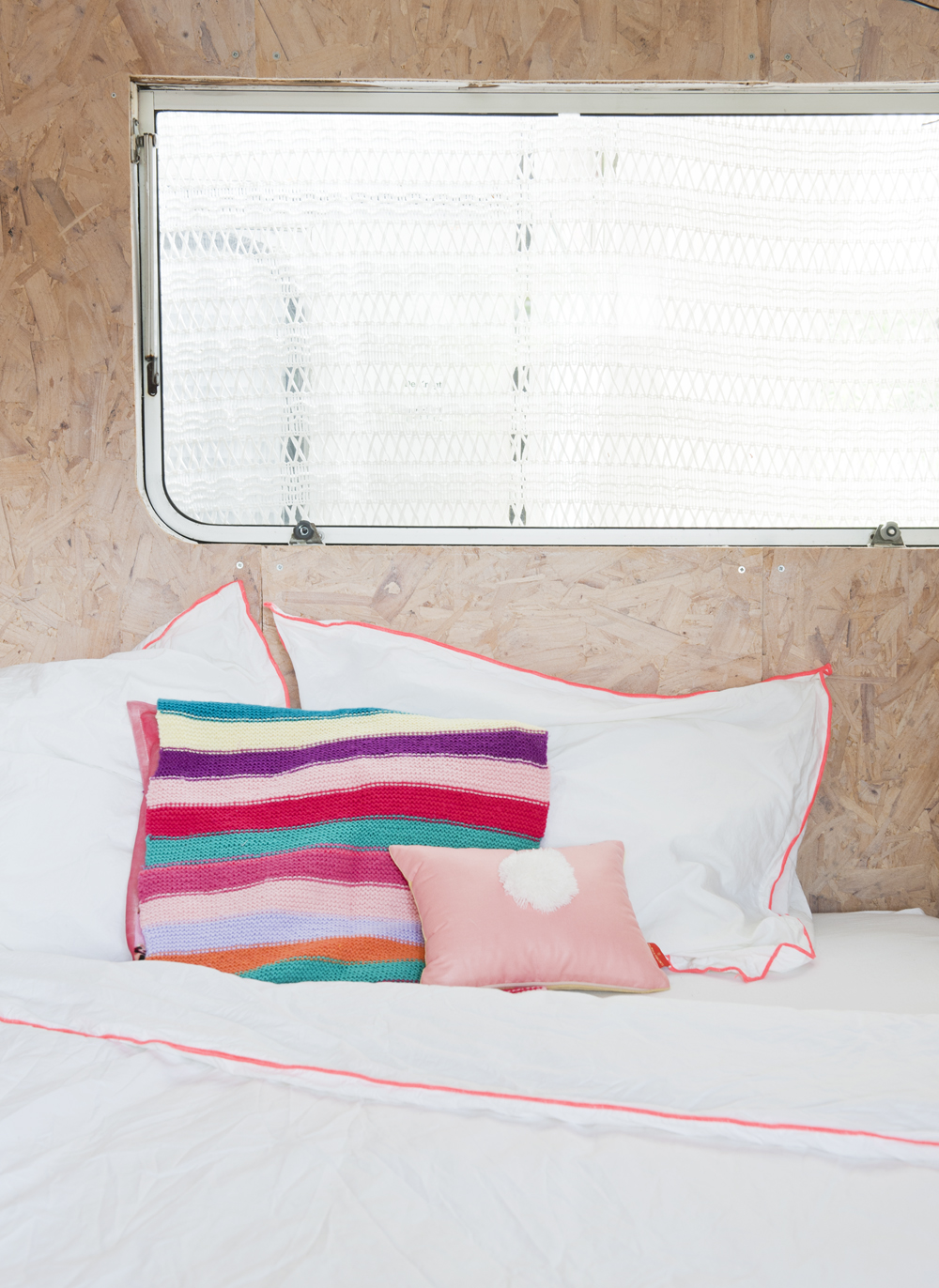 Pimpelwit interieurontwerp-stacaravan-tinyhouse-chipwood-hema