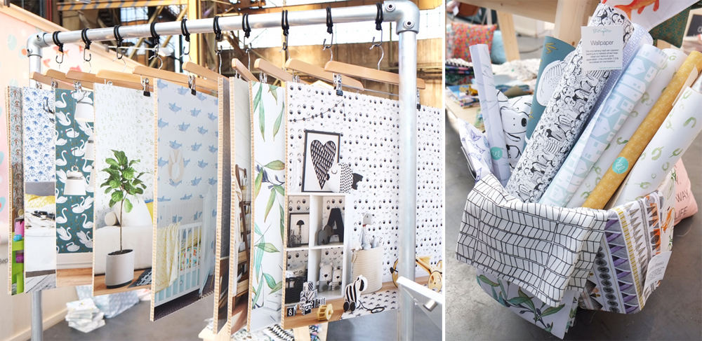 Pimpelwit interieurontwerp-creative life-utrecht-workshop-illustratie.6
