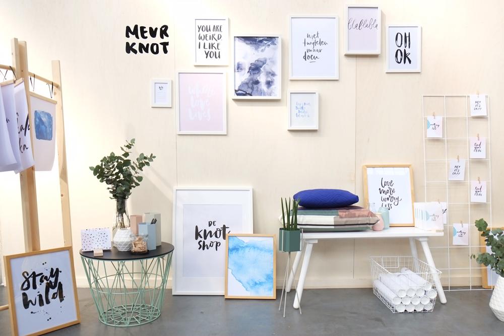 Pimpelwit interieurontwerp-creative life-utrecht-workshop-illustratie.9